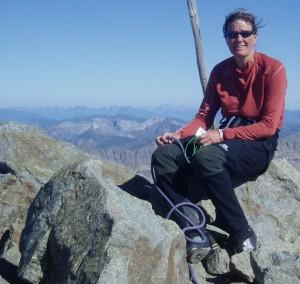 Helen Alps